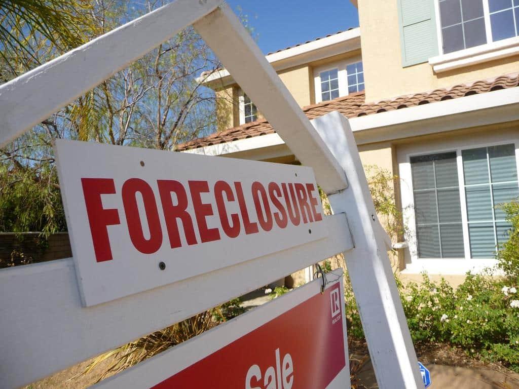 Luke Weil real estate investing